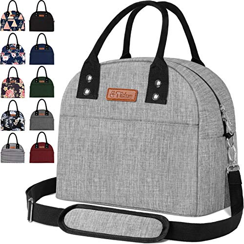 Lunch Bags for Women lunch box for women Cooler Bag large lunch bag lunch bags for men lunch bags for girls lunch tote bags insulated lunch bag cooler lunch bag